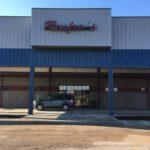 Renfro's Collision Repair - Richmond KY
