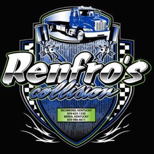 Renfro's Collision Repair